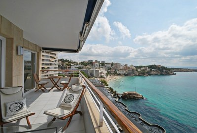 first-line-flat-with-breathtaking-views-with-or-without-furnitures-and-parking-in-san-augustin-for-rent-palma-de-apartment-17464605