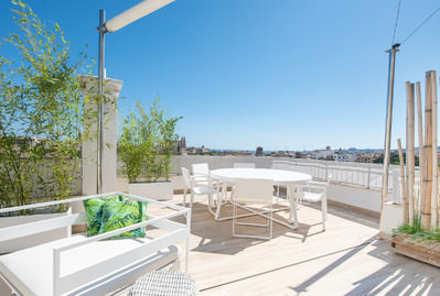 outstanding-and-newly-reformed-penthouse-with-large-terrace-palma-old-town-palma-de-penthouse-9247572