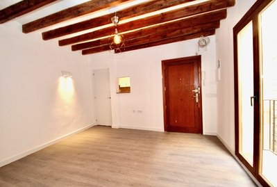 nice-apartment-in-the-old-town-of-palma-on-the-3rd-floor-palma-de-apartment-14566048