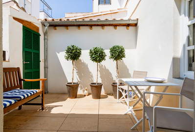 magnificent-apartment-in-the-heart-of-palma-with-private-terrace-palma-de-apartment-18571605
