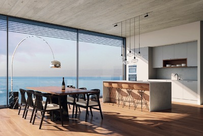new-designer-promotion-in-cala-mayor-with-private-garden-and-pool-palma-de-apartment-18012110