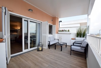 friendly-bright-penthouse-in-santa-catalina-palma-de-penthouse-9656148