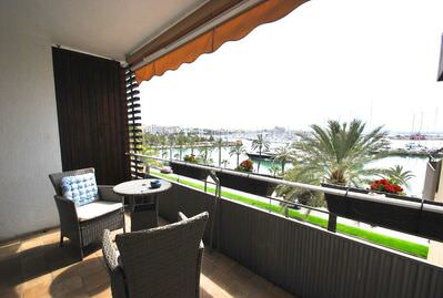 modern-apartment-with-sea-view-at-paseo-alcudia-apartment-9247576