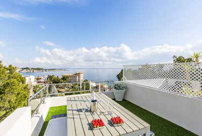 modern-and-bright-duplex-penthouse-with-sea-views-cas-catala-calvia-apartment-9247371