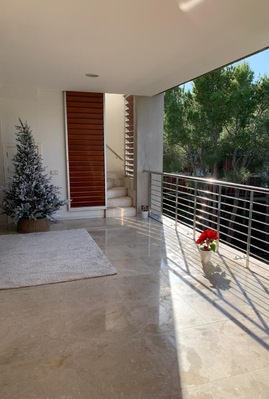 luxurious-penthouse-in-bendinat-es-pinar-2-beds-2-bath-2-terraces-calvia-apartment-15496615