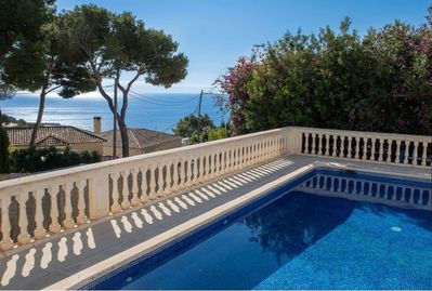 villa-in-costa-den-blanes-with-sea-views-calvia-house-18149723