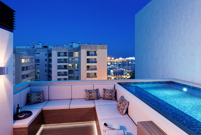 sensational-townhouse-pool-rooftop-terrace-stcatalina-palma-de-house-15507818