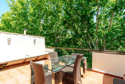 fantastic-penthouse-in-front-of-the-cathedral-terrace-2-bedrooms-2-bathrooms-palma-de-apartment-15923241