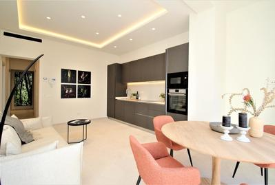 newly-built-flat-in-palma-palma-de-apartment-17943218