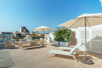 sophisticated-penthouse-weisse-schonheit-in-st-catalina-palma-de-wohnung-9247585