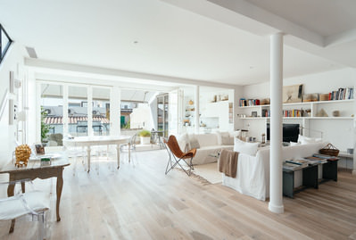 sophisticated-penthouse-white-beauty-in-st-catalina-palma-de-apartment-9247585