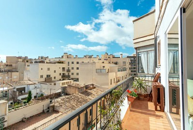 bright-apartment-near-santa-catalina-with-great-views-palma-de-penthouse-15026579