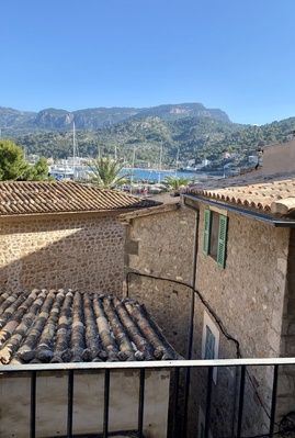 apartment-overlooking-the-port-of-soller-soller-apartment-18595821