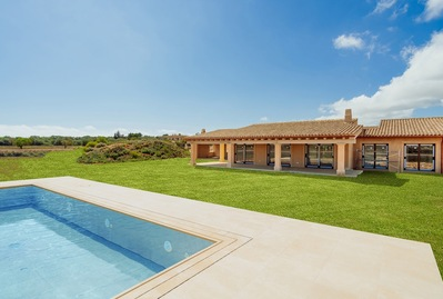 exclusive-newly-built-finca-close-to-stunning-beaches-in-santanyi-santanyi-house-18270304
