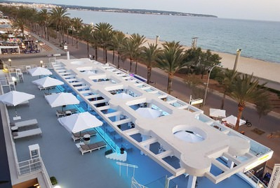 fantastic-first-line-restaurant-beach-club-with-huge-terrace-in-playa-de-palma-palma-de-commercial-12054614