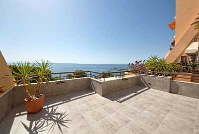 dream-apartment-in-illetas-with-a-wonderful-view-over-the-bay-of-palma-with-a-large-terrace-calvia-apartment-13843462