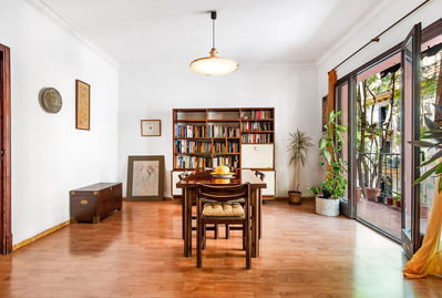 spacious-and-luminous-apartment-a-few-steps-from-jaime-iii-palma-de-apartment-17412940