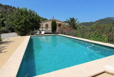 magnificent-rustic-property-located-near-esporles-246114qm-plot-esporles-casa-9247380
