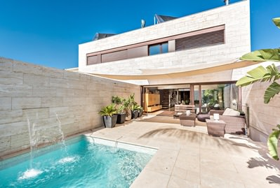 stylish-designer-house-palma-3-bed-son-rapinya-pool-courtyard-palma-de-house-9247591