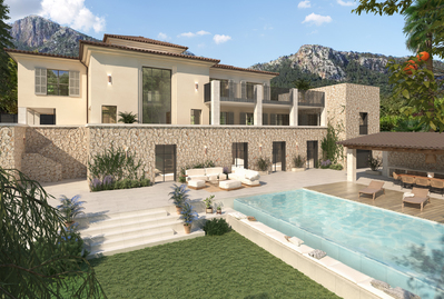 beautiful-project-in-valldemossa-with-pool-spa-and-wonderful-views-valldemossa-house-18661554