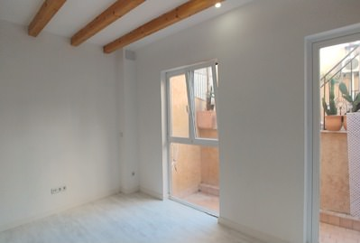 renovated-flat-in-sindicat-in-palma-with-private-patio-palma-de-apartment-13867167