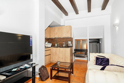 lovely-renovated-ground-floor-flat-in-the-heart-of-santa-catalina-palma-de-apartment-17466954