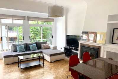 bright-apartment-to-refurbish-near-the-tennis-club-palma-de-apartment-9247593