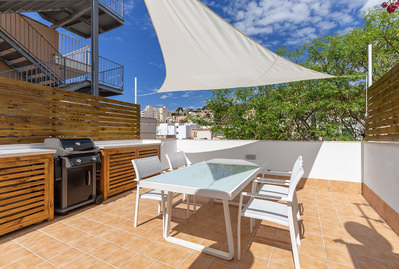 penthouse-with-large-terrace-and-parking-for-sale-in-avenida-joan-miro-palma-de-apartment-10484688