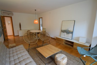 amazing-ground-floor-flat-with-terraces-community-pool-and-parking-for-sale-or-rent-1800-palma-de-apartment-15895848