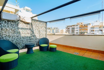 bright-and-spacious-apartment-with-a-huge-terrace-in-son-armadams-palma-de-penthouse-16600570