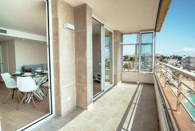 apartment-in-san-agusti-recently-renovated-with-excellent-sea-views-parking-and-pool-palma-de-apartment-10468860