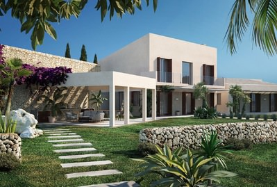 contemporary-country-house-with-mediteranean-touch-in-ses-salines-ses-salines-house-13863893