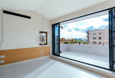exceptional-duplex-apartment-with-garage-and-terrace-s-catalina-palma-de-apartment-9247386