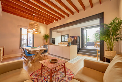 new-refurbished-ground-floor-2-bed-2-bath-santa-cat-with-patio-palma-de-apartment-9247600