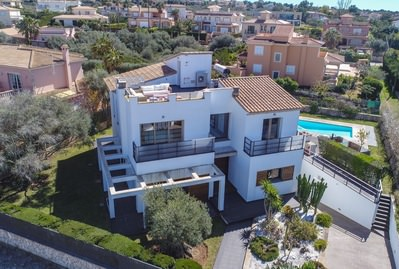 outstanding-chalet-in-sa-torre-with-seaviews-garden-and-pool-llucmajor-house-9247388