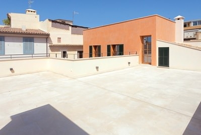 living-in-palace-can-puig-in-palma-3-bedrooms-220-sqm-living-with-60-sqm-terrace-palma-de-apartamento-12861661