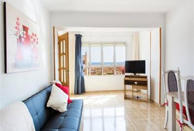 beautiful-flat-in-molinar-for-rent-palma-de-apartment-13814684
