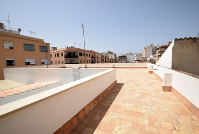 refurbished-penthouse-with-huge-terraces-in-son-cotoner-palma-de-penthouse-9247607