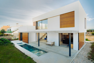 fantastic-villa-of-new-construction-in-marratxi-with-swimming-pool-and-terrace-marratxi-house-18074819