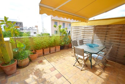 modern-duplex-penthouse-santa-catalina-3-beds-terrace-palma-de-apartment-9247609