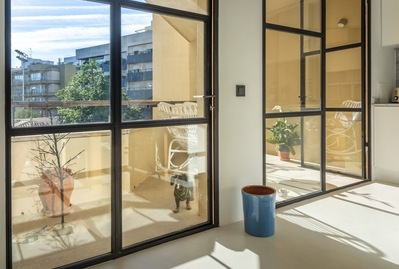 recently-modern-refurbished-apartment-next-to-the-tennis-club-palma-de-apartment-9247611