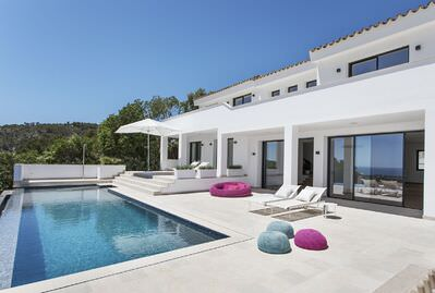 newly-reformed-villa-with-the-latest-nordic-technology-and-spectacular-views-calvia-house-12597393