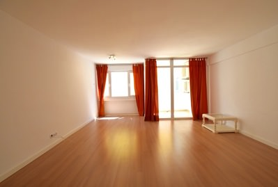 refurbished-and-spacious-apartment-just-beside-the-tennis-club-palma-de-apartment-9247399
