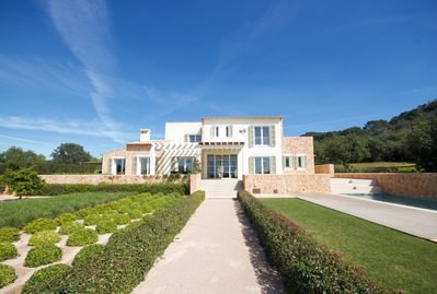brand-new-finca-in-cas-concos-offering-incredible-views-felanitx-house-15697645