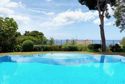 amazing-sea-view-villa-in-old-bendinat-with-7-bedrooms-calvia-house-12583734