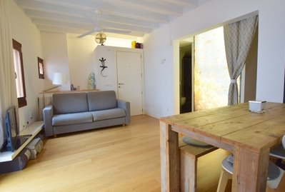 charming-1-bedroom-apartment-central-st-catalina-ready-to-move-palma-de-apartment-9247403