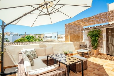 bright-2-bedroom-apartment-with-big-sunny-terrace-son-espanolet-palma-de-apartment-17460321