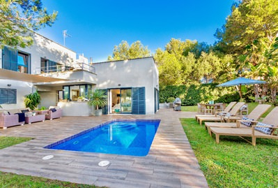 modern-villa-with-large-plot-and-plenty-of-privacy-in-vallgornera-nou-llucmajor-house-14564512