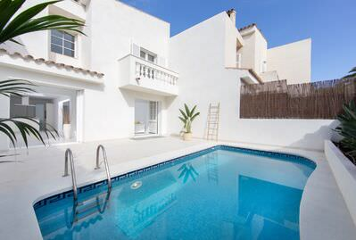 fantastic-reformed-townhouse-bendinat-4-bedrooms-3-bath-pool-calvia-house-11697179