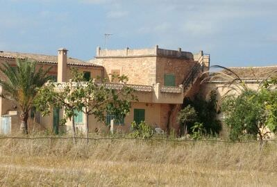 rural-property-to-reform-near-campos-campos-house-10287620